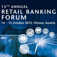 13th Retail Banking Forum