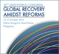 44th World Congress Manila