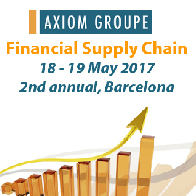 Financial Supply Chain 2017