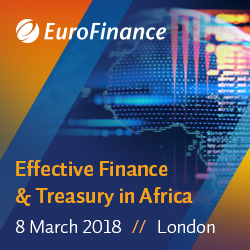 Effective Finance & Treasury in Africa