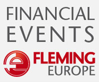 Fleming Europe Events