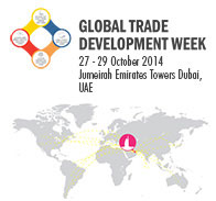 global trade dubai